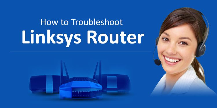 Troubleshoot Linksys Router. Co - lilyjames | ello