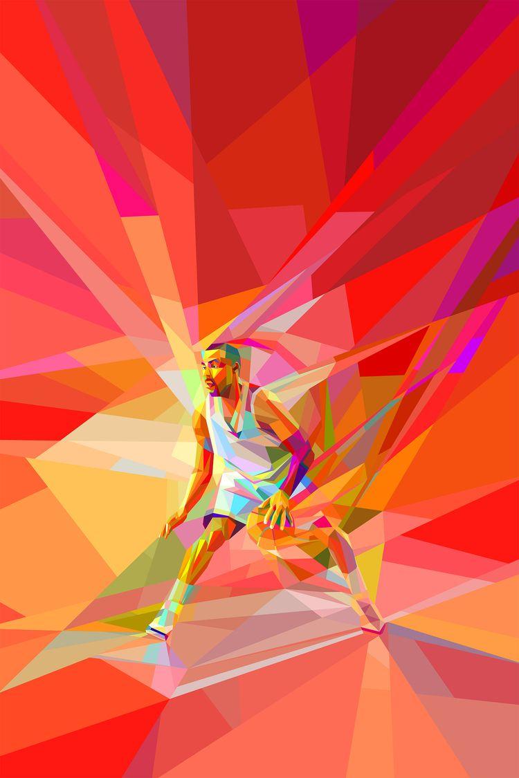 Lega Basket Serie Futurists ser - tsevis | ello