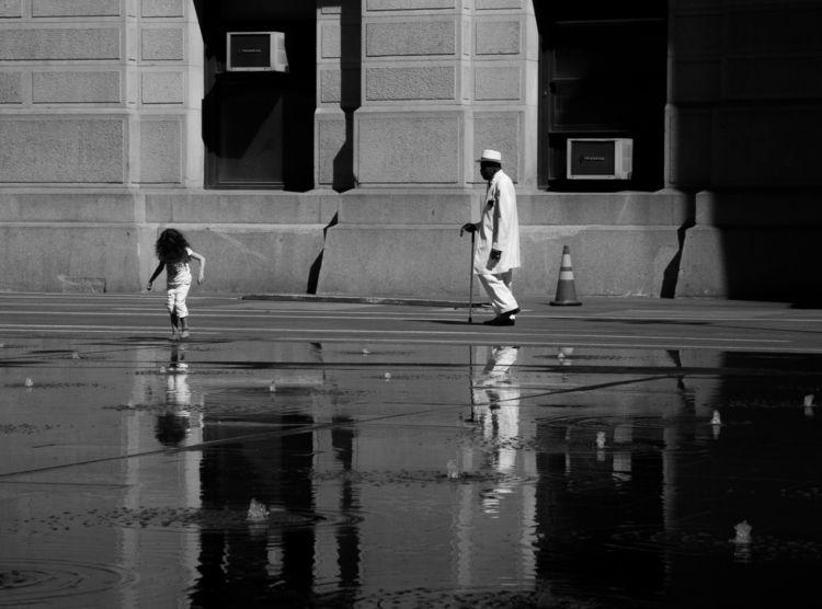 Drops - photography, photographer - earthshrine   ello