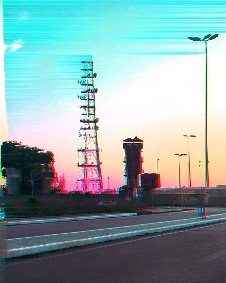 skyemerald, transmission, structures - morekid | ello