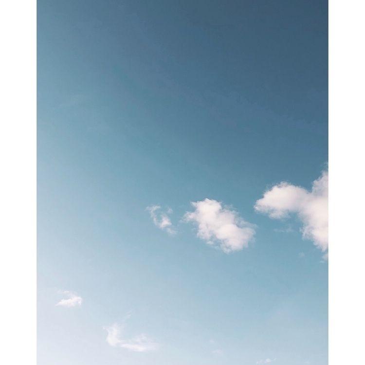 Ello || sky berlin | - 11 - madebyfelix | ello