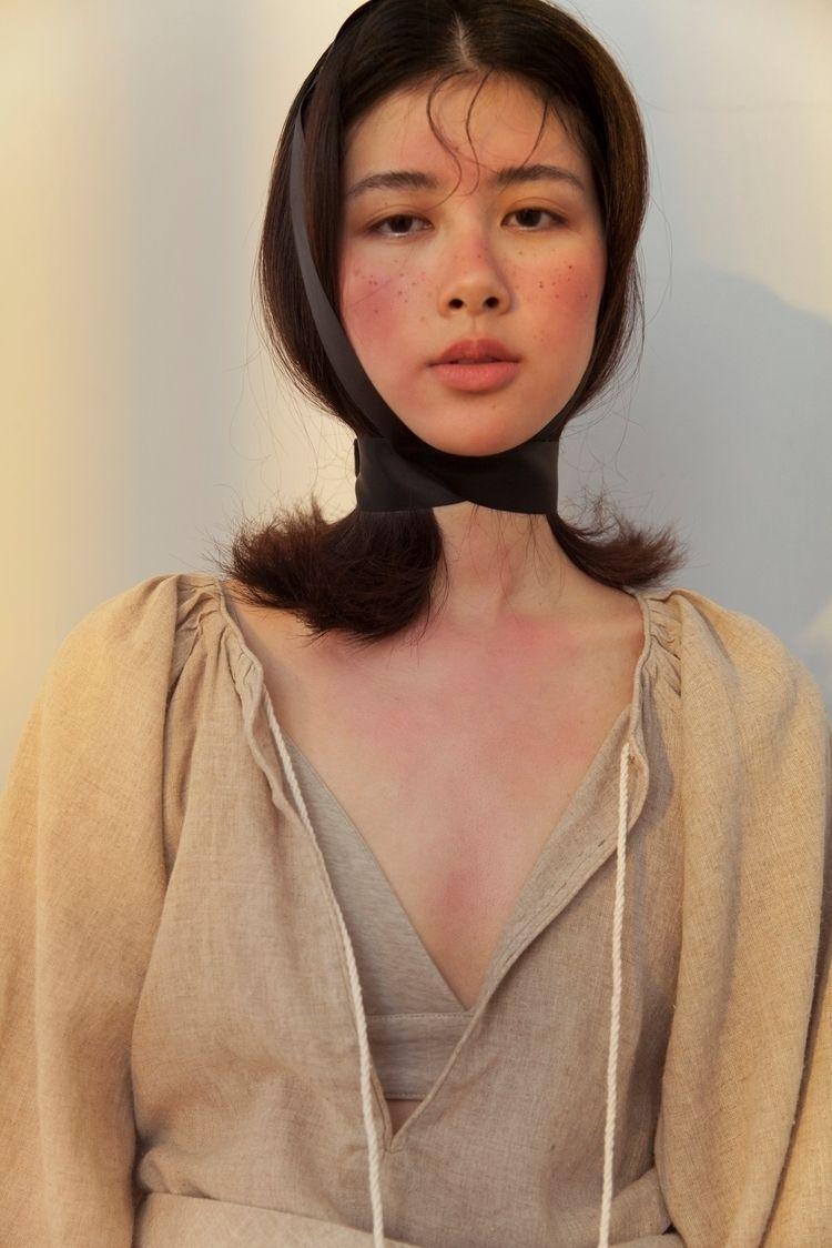 Photo Lin Gayi - fashionphotography - lingayi | ello