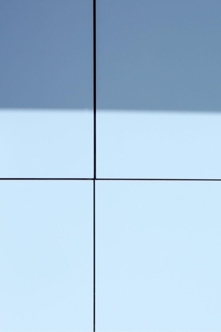 Photography - ello, minimal, minimalist - jokalinowski_ | ello
