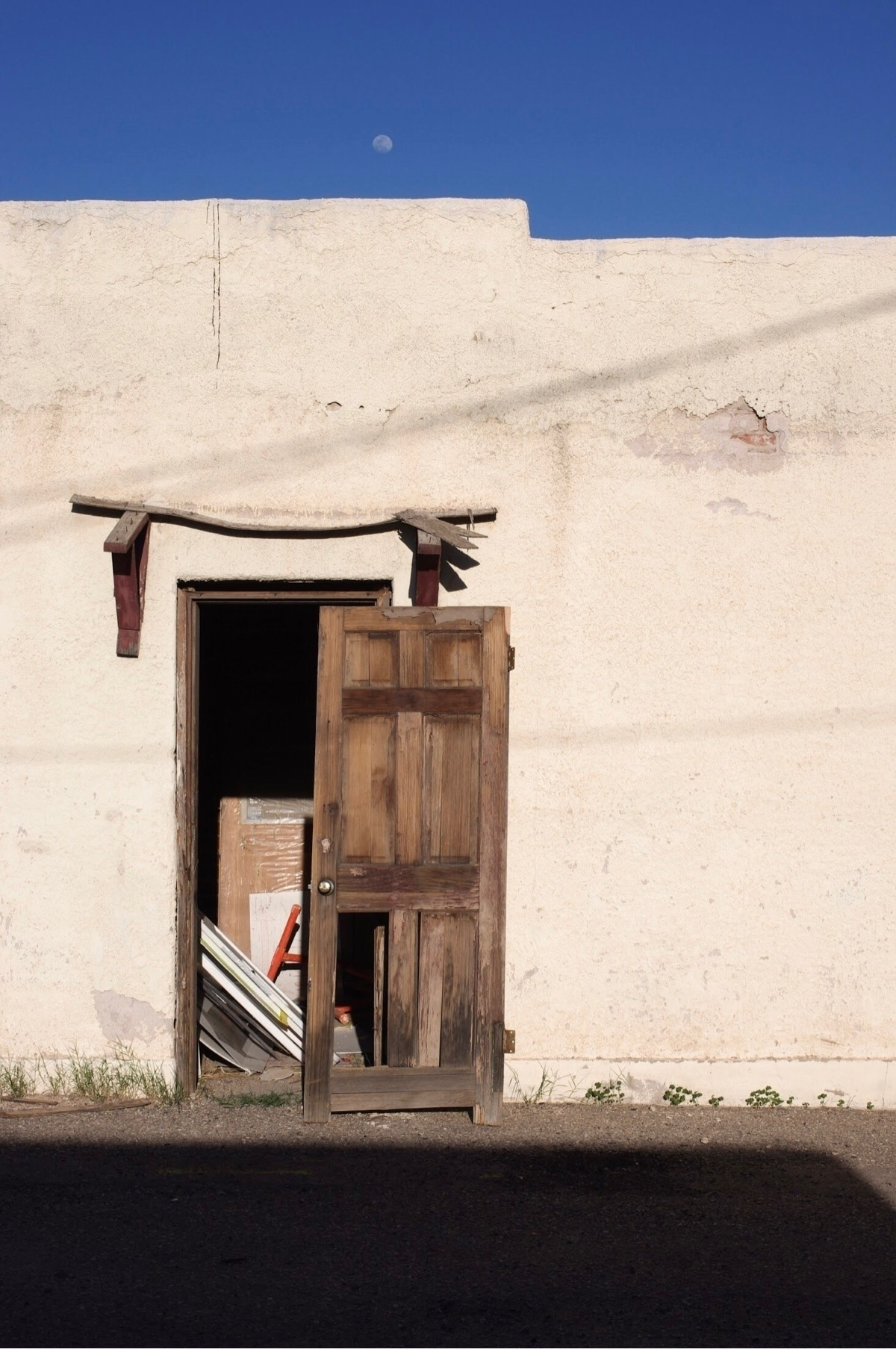 Open door policy - ellophotography - danschumannmraz | ello