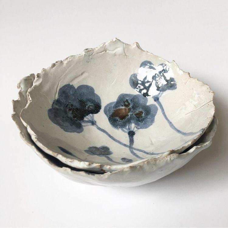 Making ceramics dream long time - adas_dolls | ello