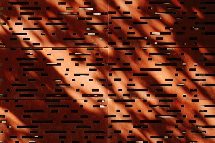 instrumental music full strange - jebohdanowicz | ello
