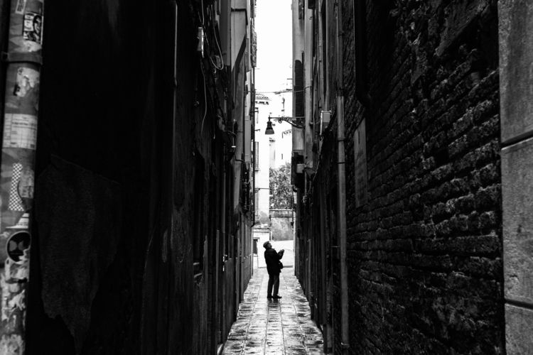 primeshots, streetphotography - manamu | ello