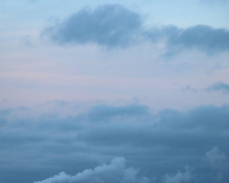:cloud:️ - madebyfelix | ello