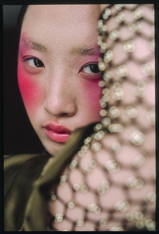 Spotlight: Photographer Laura B - hybridcult | ello