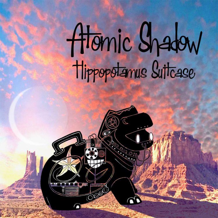 sonic adventure, Hippopotamus S - atomicshadow | ello