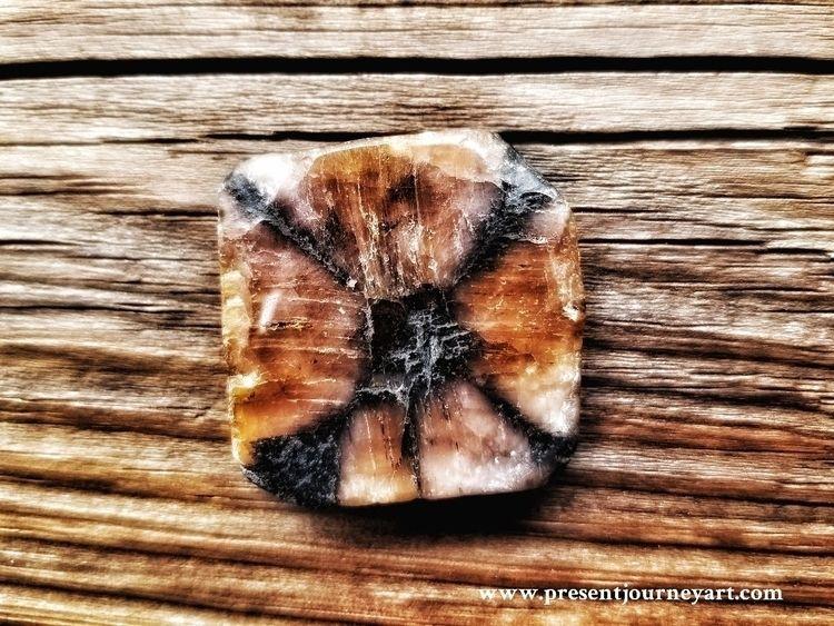 crossstone, gemstones, protection - roanemermaid | ello