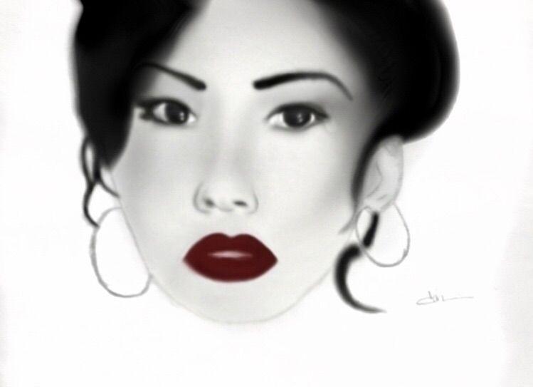 23 Years Selena Quintanilla liv - desireemvrtinez | ello