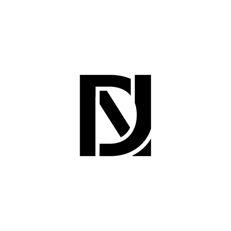 Logo Den Nest Homeless Ministry - erburton | ello