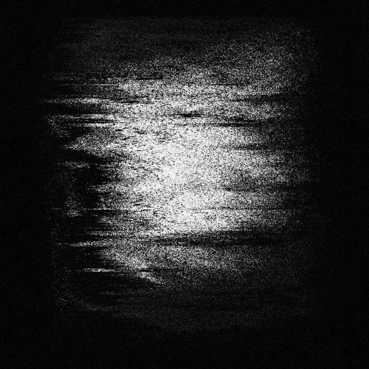d_ex_026 - glitchart, gif, digital - mestizoquerido | ello