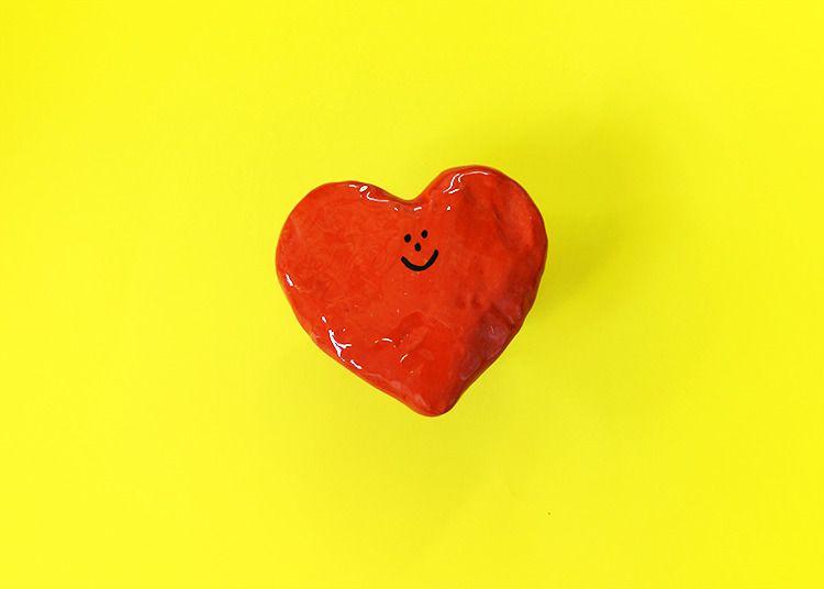 Stony Cold Heart :^ - hollystclair | ello