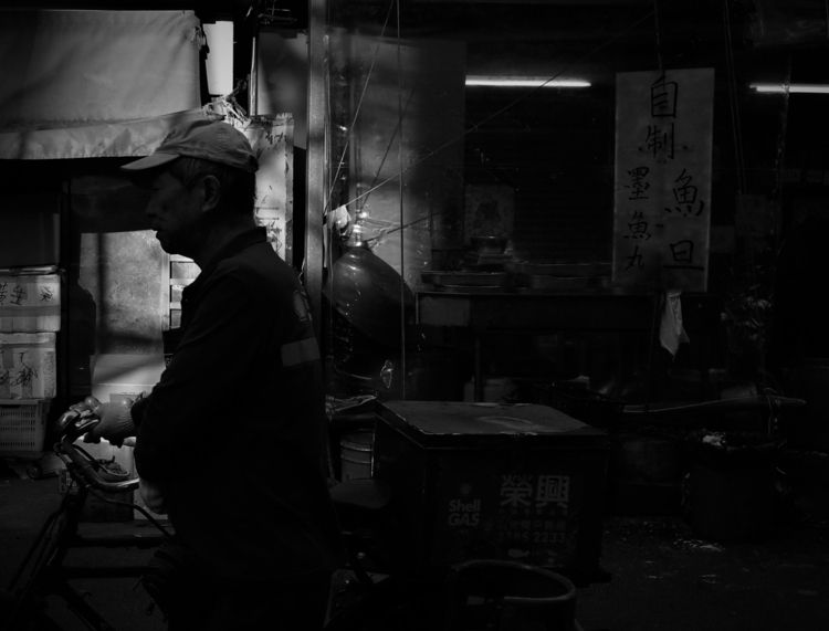 Street Capture30 - streetphotography - riskyliu_capture   ello