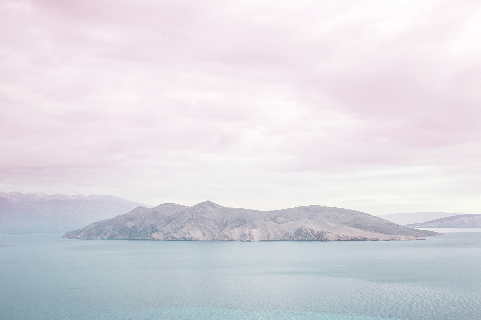 Subjective Landscapes Juditd Om - palank | ello