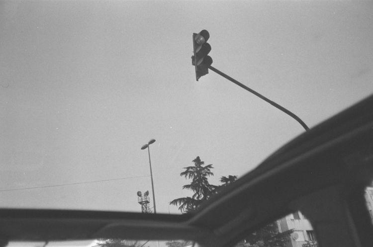 35mm, analog, filmphotography - dvijesaksije | ello