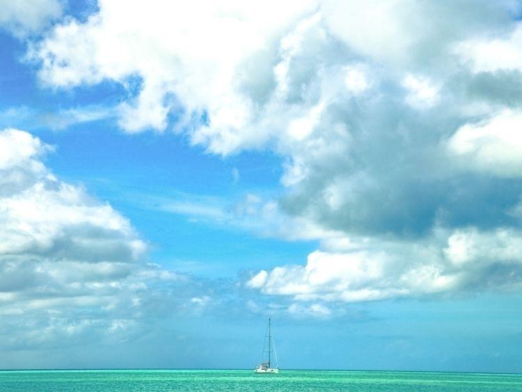 Island Blues Websites/portfolio - richpointofview   ello