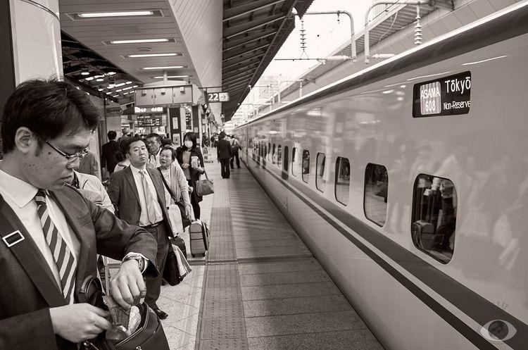 masses. strikes coming Japan ti - pentaxke   ello