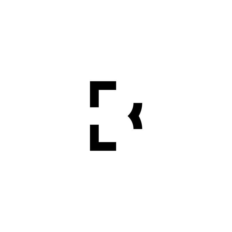 distill form essential shapes.  - thefalconking | ello