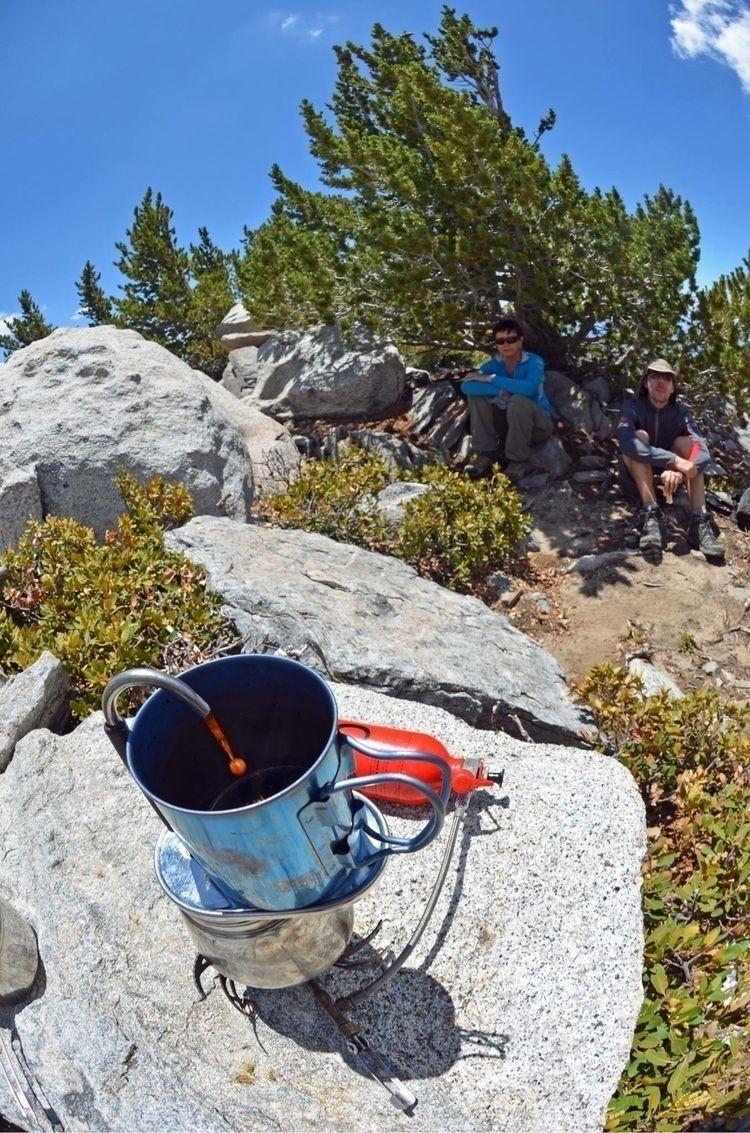 10,834 feet, San Jacinto peak - tbt - d_nodave   ello