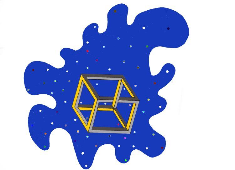 imagined geometry moving mathem - matteozini | ello