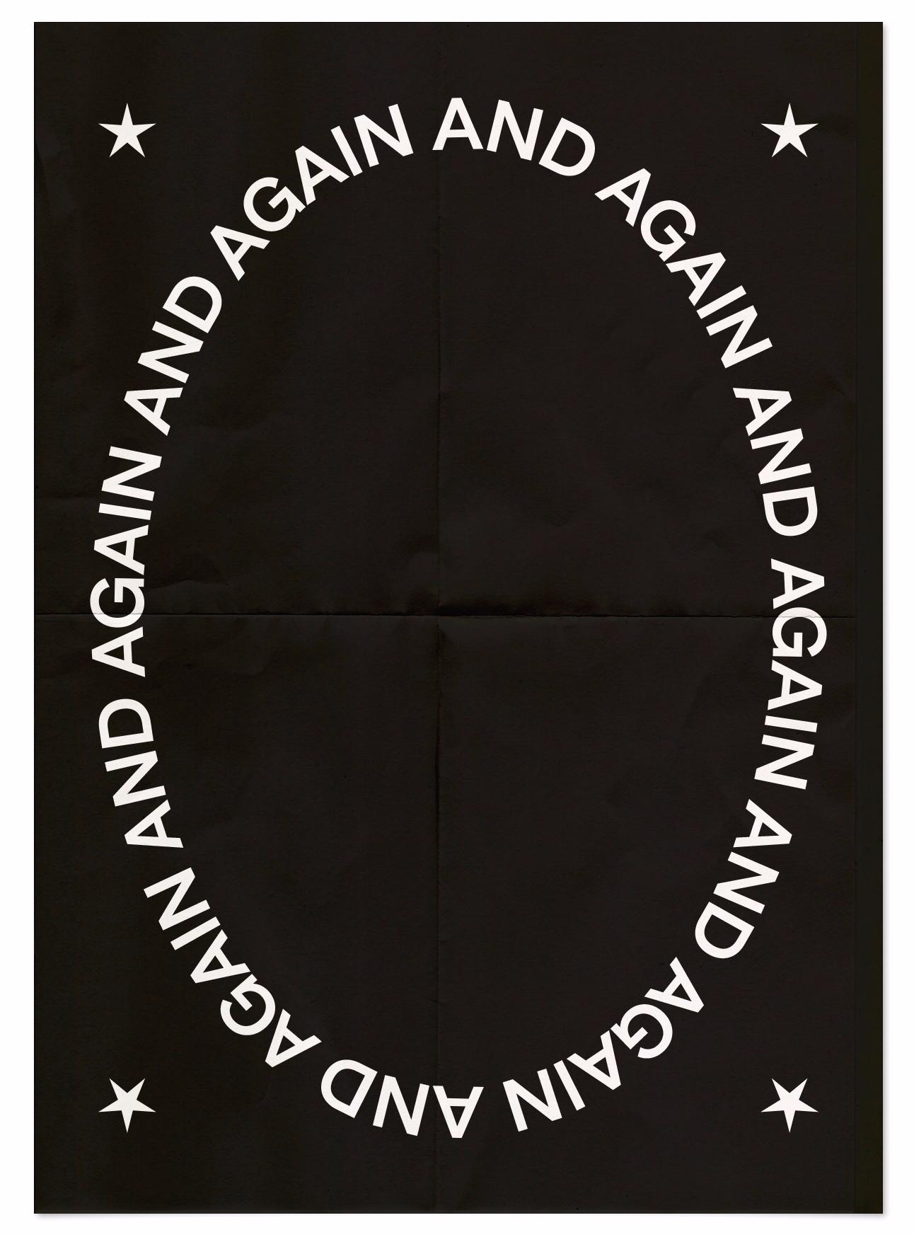 Poster Visual Approach series 6 - brunorodrigues | ello