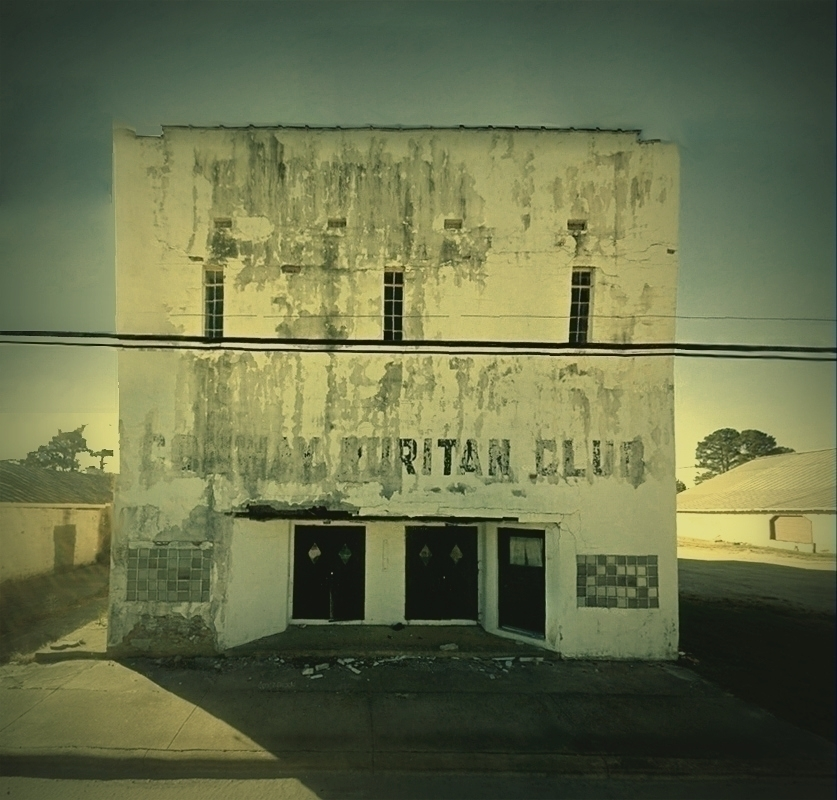 Conway Ruritan Club. Main Stree - dispel   ello