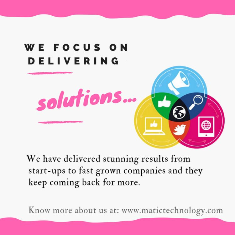 Reasonable Website Design Servi - maticsocial | ello