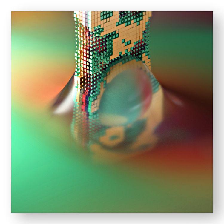 Gradient Algorithm Larry Lim - design - larrylkw | ello