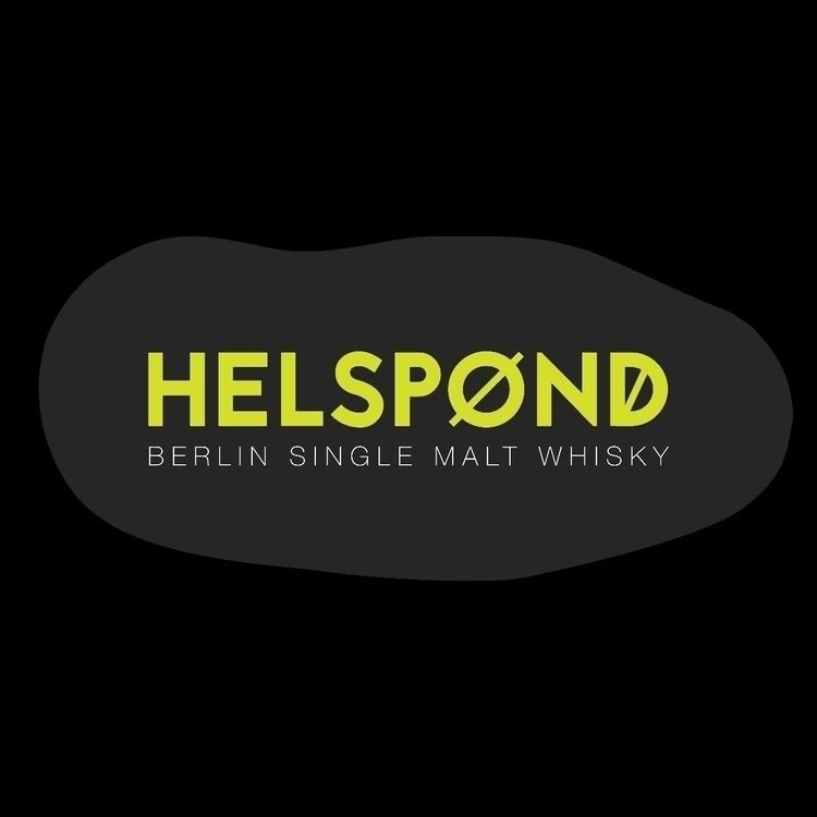 Helspond inspired legendary anc - sparky_maule | ello