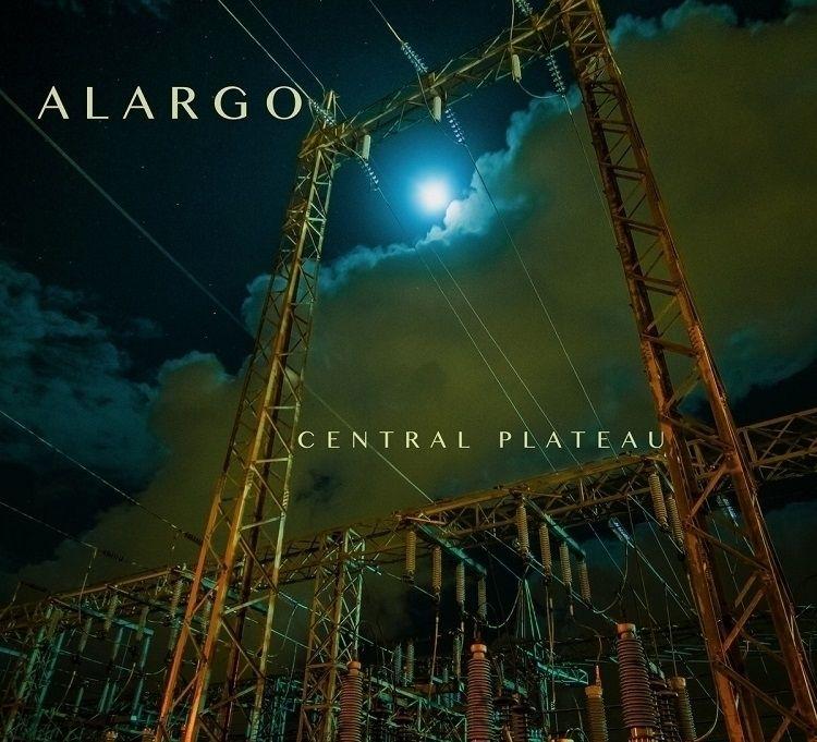 review Central Plateau CD Alarg - richardgurtler | ello