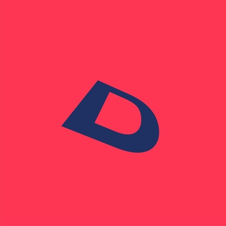 Collab - 36daysoftype - bachmanndesign | ello