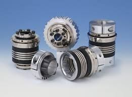 Purchase Innovative Gearboxes T - stmteam | ello