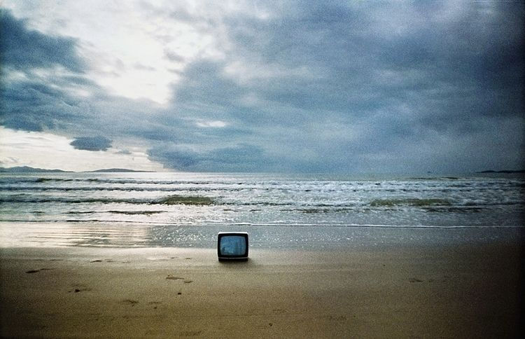 filmphotography, shootingfilm - benedettafalugi | ello