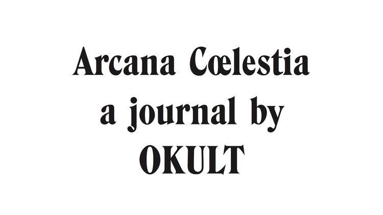 Find - blog, journal, okult, myth-nation - okult   ello