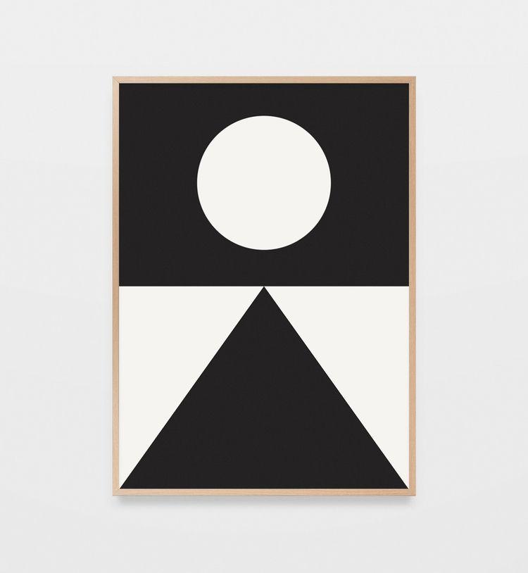 Diogo Akio, Aug. 2016 50 70 cm  - diogoakio | ello