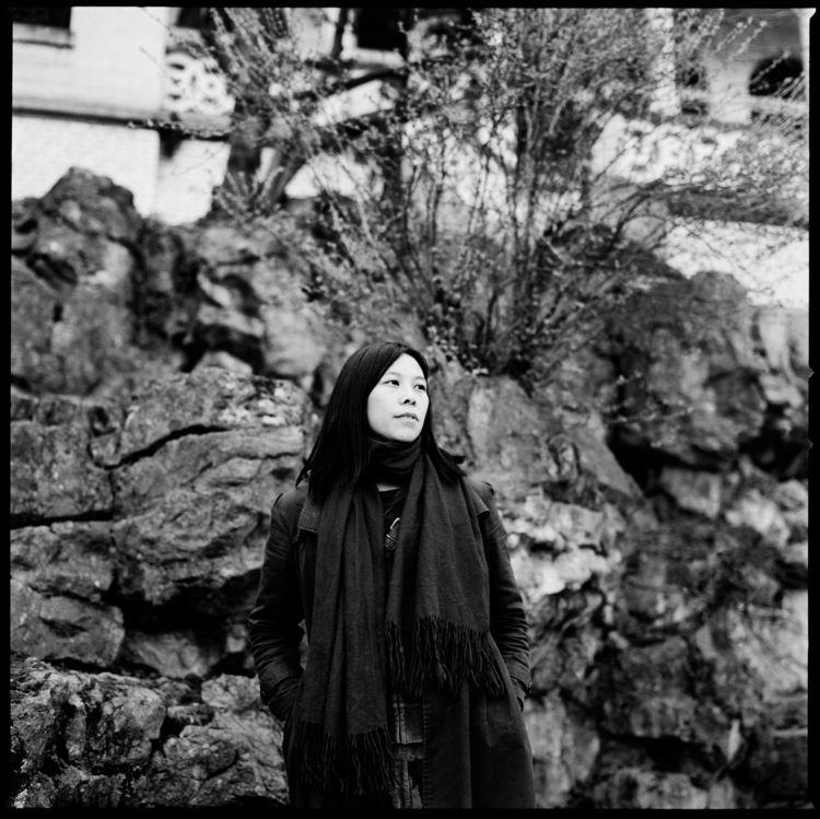 Pak Yan Lau - photography, blackandwhite - lorseau | ello