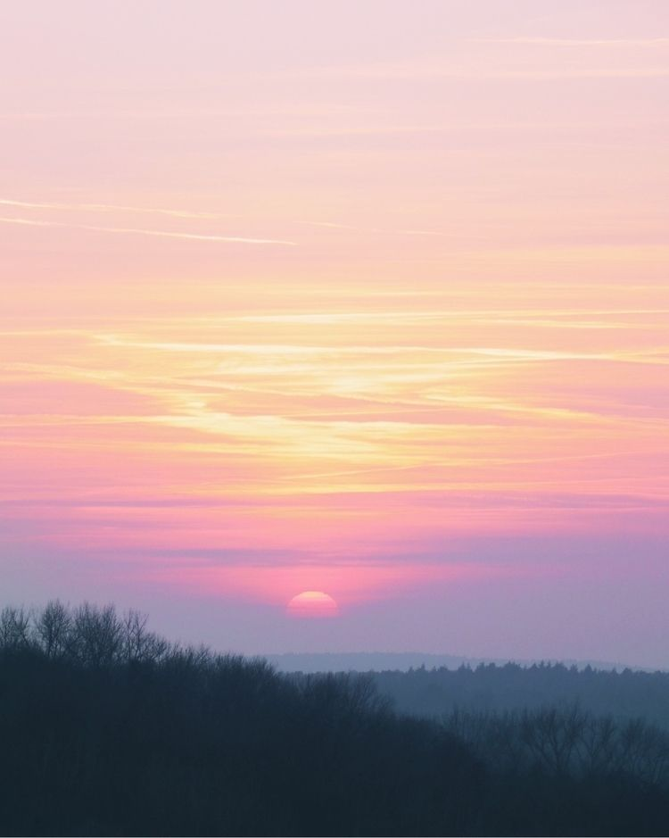 sundown valley, berlin - madebyfelix   ello
