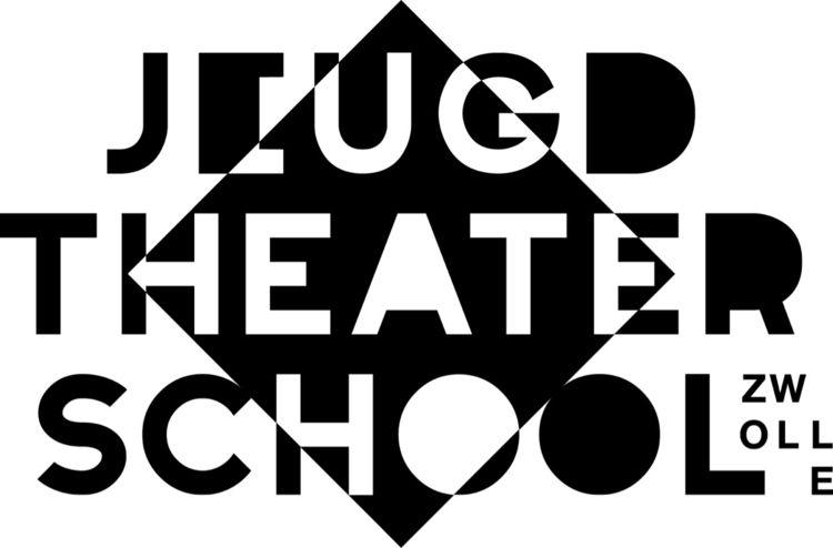 Test post - jeugdtheaterschoolzwolle | ello
