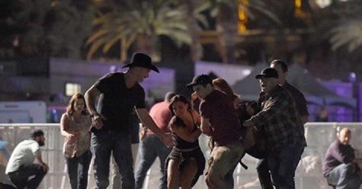 Ant Farm 3 - Las Vegas Tragedy - the-lead-vocal | ello