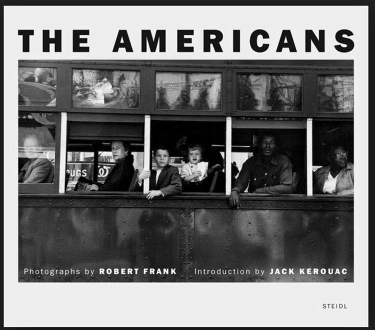 Robert Frank, Americans 1958 12 - jo-her   ello
