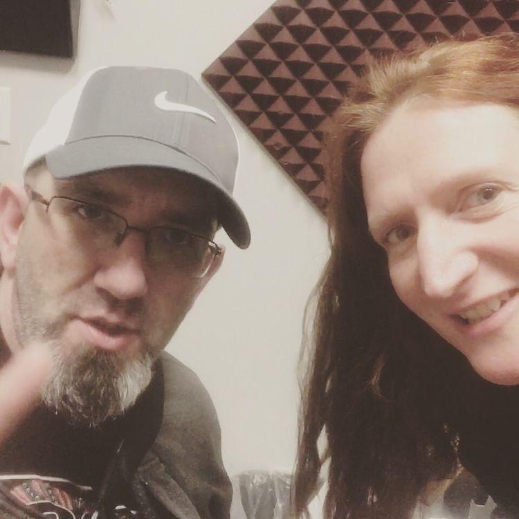 love RVA crew. bassist studying - ladybassmusic | ello