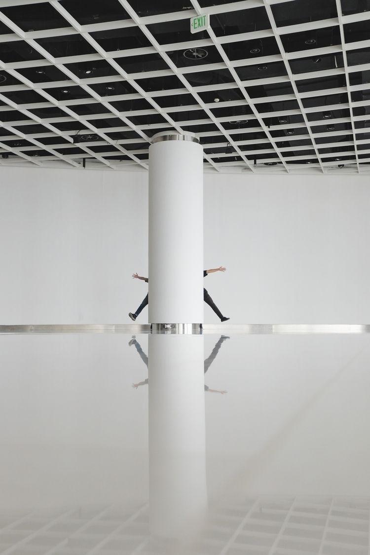 Human Architecture, series peop - rafiif | ello