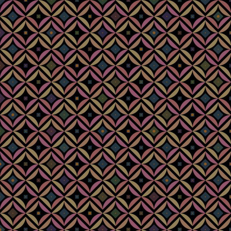 180412 // almond - digital, abstract - alexmclaren | ello
