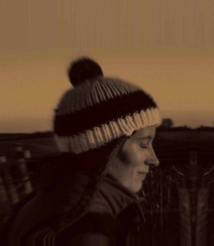 Lost beautiful thoughts - photography - chris_schauzi | ello