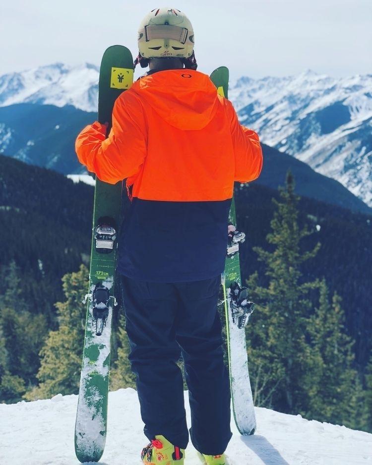 element -Aspen, Colorado - elloadventure - 4estmoreland | ello