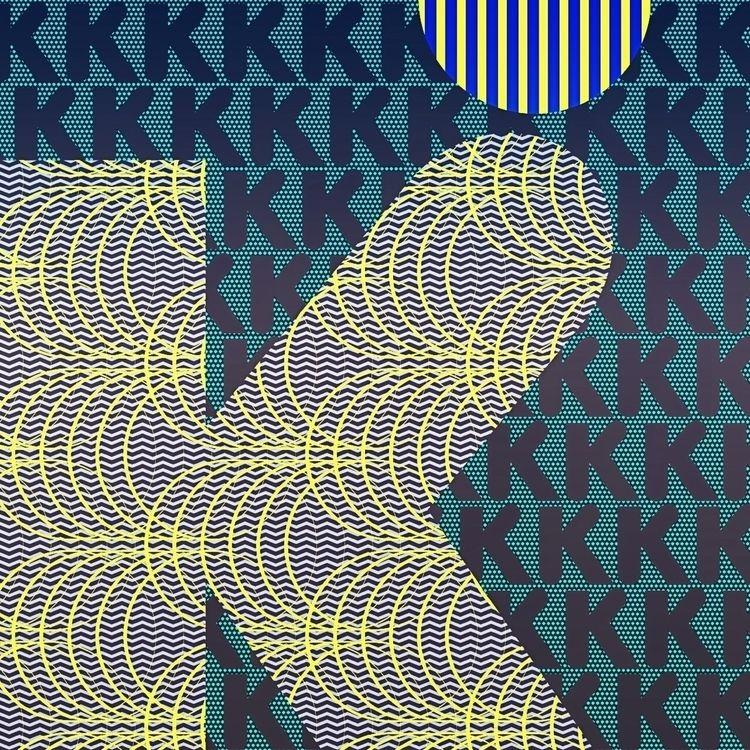 Letter Kaftan Karoke Keister Ko - palacios | ello