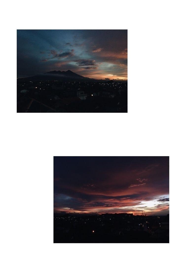 dusk/twilight/nightfall/crepusc - hoornvlies   ello